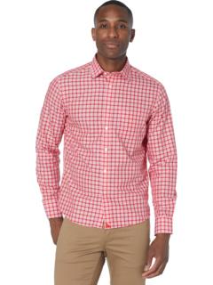 Рубашка Marziano без морщин UNTUCKit