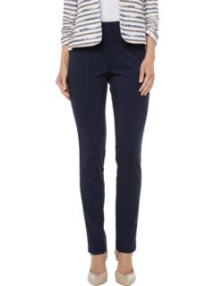 Обтягивающие узкие брюки Krazy Larry