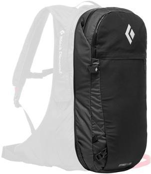 Аксессуар для подушки безопасности JetForce Booster Avalanche Black Diamond