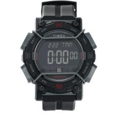 Часы Expedition® с цифровым полимерным ремешком, 47 мм Timex