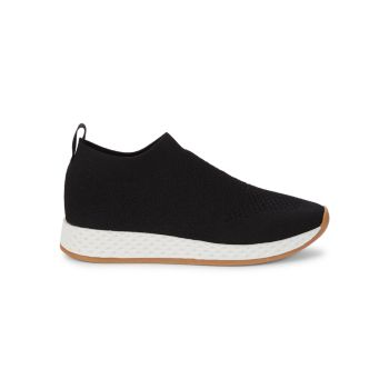 Кроссовки Urban Sport Tia Sock J/Slides