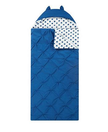 Спальный мешок Oscar 1 Piece Twin X-Long Chic Home