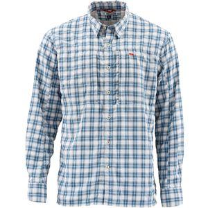 Рубашка с длинным рукавом Simms Bugstopper Simms