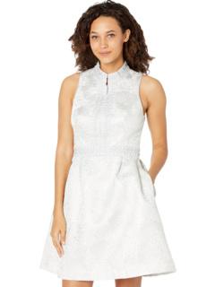 Платье Franci Lilly Pulitzer