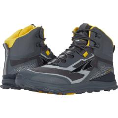 Lone Peak All-Wthr Mid Altra Footwear
