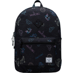 Рюкзак Heritage XL (для больших детей) Herschel Supply Co. Kids