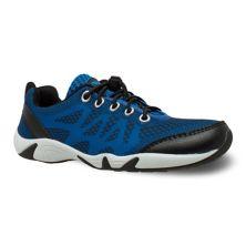 RocSoc Men's Speed Lace Shoes RocSoc