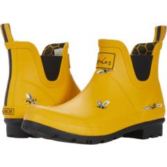 Ботинки Веллибоба Челси Joules