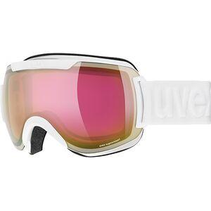 Очки с полным зеркалом Uvex Downhill 2000 Uvex