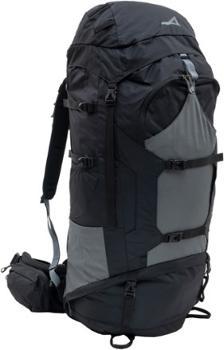 Caldera 90 Pack ALPS Mountaineering
