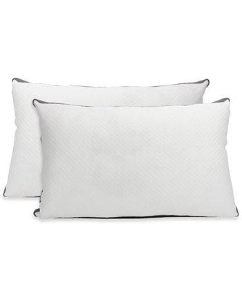 Подушка из пены с эффектом памяти, King Cheer Collection