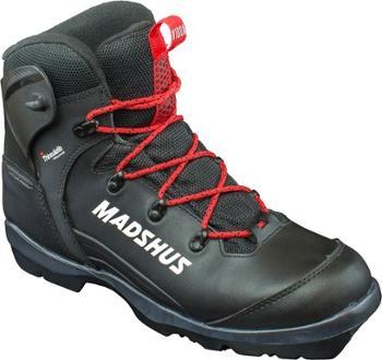Ботинки для беговых лыж Vidda BC Madshus
