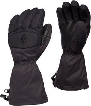 Recon Gloves - Women's Black Diamond