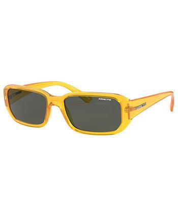 Мужские солнцезащитные очки, AN4265 Arnette