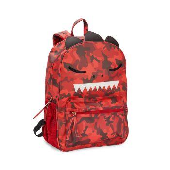 Детский рюкзак Ethan Camo Dino XL XL Under One Sky