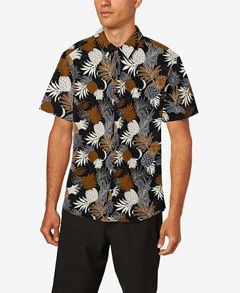 Рубашка мужская Colada Jack O'Neill