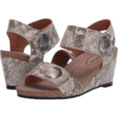 Карусель 2 Taos Footwear