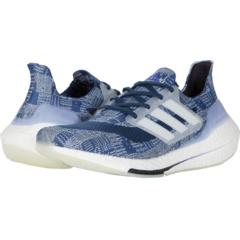 Ultraboost 21 Primeblue Adidas Running
