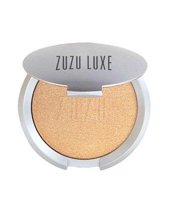 Минеральный маркер, 0,32 унции Zuzu Luxe