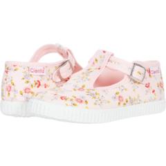 51027 (Infant/Toddler/Little Kid/Big Kid) Cienta Kids Shoes