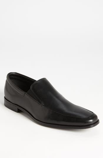 'Elliot' Venetian Loafer Gordon Rush