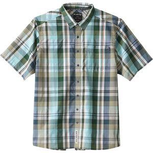 Рубашка KAVU Freestone KAVU