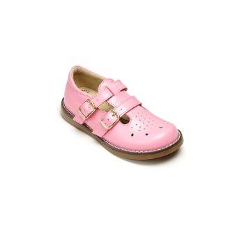 Детские & amp; Детские английские сандалии Danielle FootMates