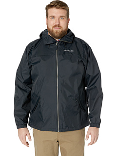 Большая и высокая куртка Oroville Creek ™ с подкладкой Columbia