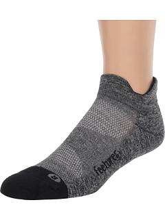 Элитная световая подушка - вкладка без показа Feetures