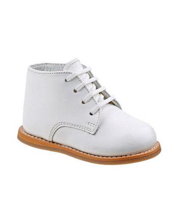 Детские прогулочные туфли Logan для мальчиков и девочек Josmo