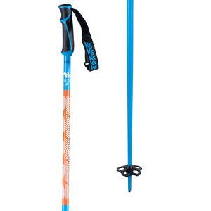 K2 Freeride 18 Ski Poles K2