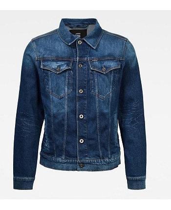 Куртка мужская 3301 Slim G-Star