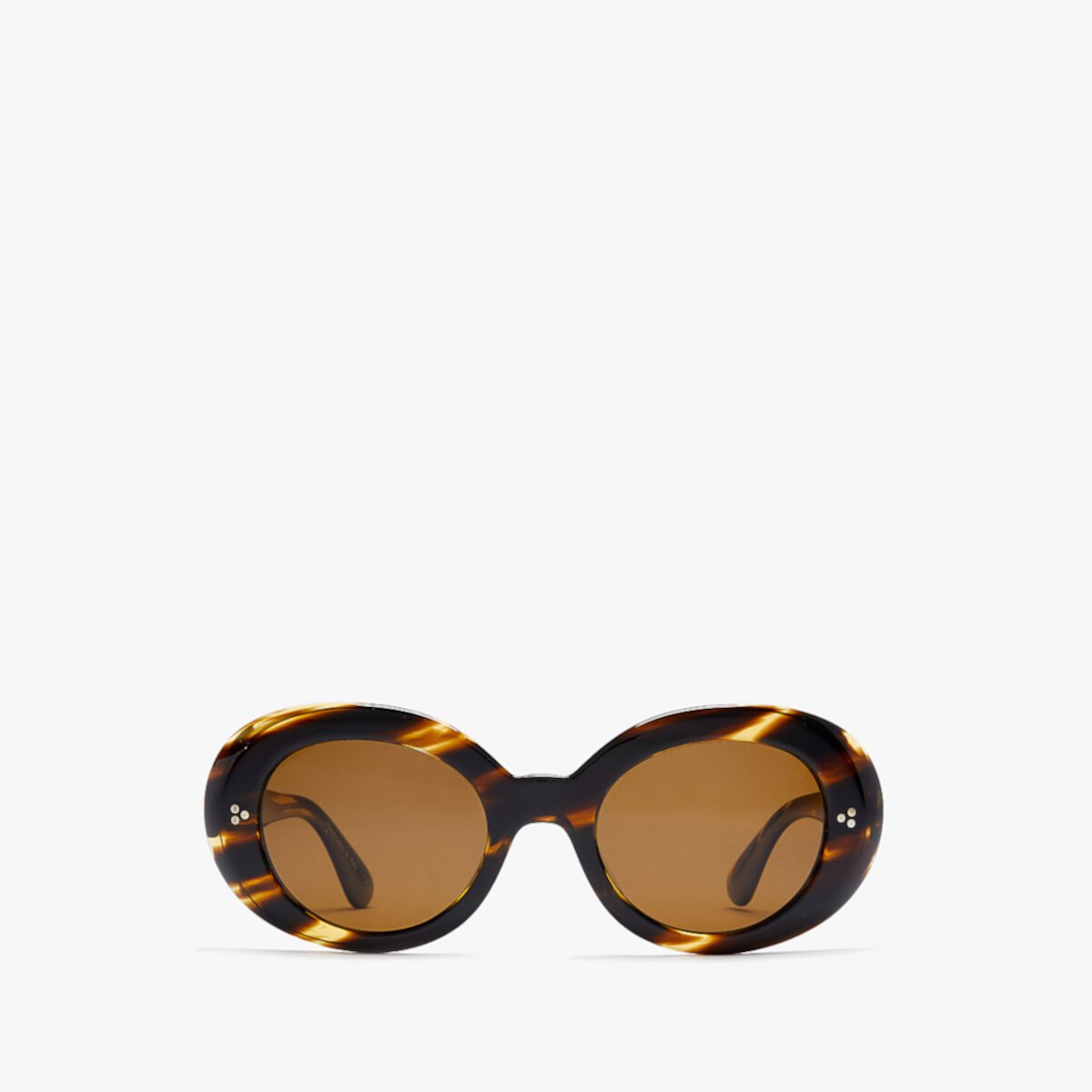 Roone Oliver Peoples