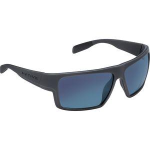 Поляризованные солнцезащитные очки Eldo Native Eyewear