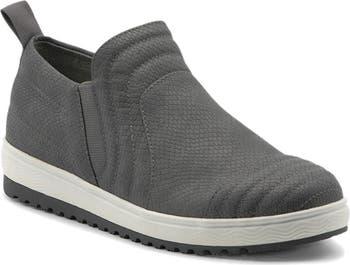 Giggle Slip-On Sport Shoe Mootsies Tootsies