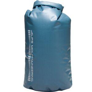 Сухой мешок ALPS Mountaineering Backwater Drybag ALPS Mountaineering