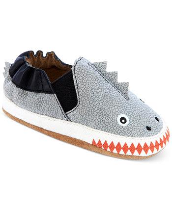 Обувь Dino Dan для мальчиков Robeez