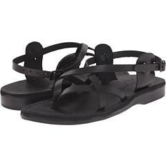 Пряжка Tamar - Для женщин Jerusalem Sandals