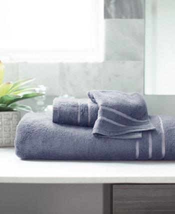 Набор полотенец из 3 предметов Cariloha