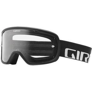 Очки Giro Tempo MTB Giro