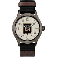 Men's Timex® LAFC Clutch Watch Timex