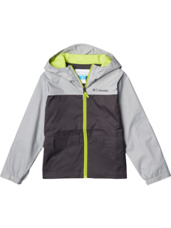 Куртка Rain-Zilla ™ (для маленьких и больших детей) Columbia Kids