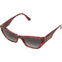 DG4375 Dolce & Gabbana