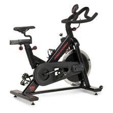 ProForm Proform 500 SPX Exercise Bike ProForm