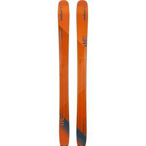 Ripstick 116 Ski - 2022 ELAN