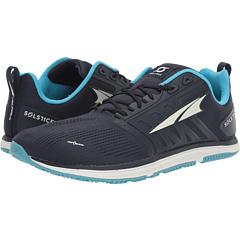 Солнцестояние XT Altra Footwear