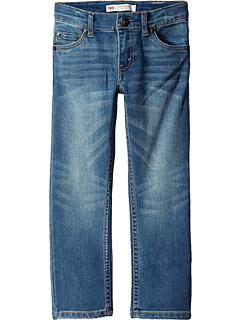511 Performance Jeans (для маленьких детей) Levi's®