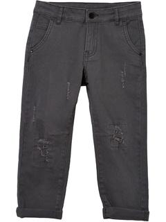 Уличные джинсы в After Dark (Big Kids) COTTON ON