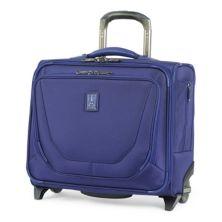 16,5-дюймовая ручная сумка на колесиках Travelpro Crew 11 Travelpro