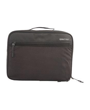 Комплект для путешествий и бизнеса Seat Organizer Exact Fit
